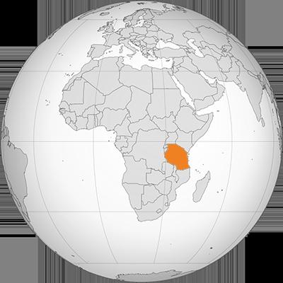 Kenya_earth